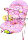 High quality baby bouncer