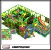 Indoor Castle Toy