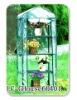 4-layer garden greenhouse