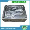auto body parts mould