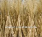 natural bamboo silk/bamboo stick/bamboo silk