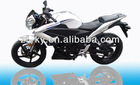 2012 new model ZF SKY WOLF 250cc motorcycle