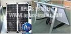 solar pannel solar pannel 12v