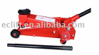 HYDRAULIC FLOOR/TROLLEY JACK/heavy floor jack/hydraulic trolley jacks/garage jack