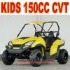 150cc Kids Utility Vehicle
