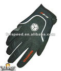 China sport gloves for bicycle