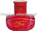 air perfume