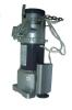 Roller Shutter Motor M1000SF Gear motor