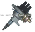 IGNITION DISTRIBUTOR ASSEMBLY FOR TOYOTA KNDI-182