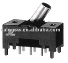 toggle switch/position toggle switches