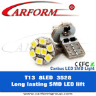 T13 3528 truck light led