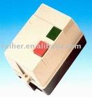 LE1-D09 Magnetic Starter