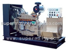 lpg electric generator from 10kw to 1000kw open and silent type LPG CNG natural gas