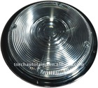 "8 3/4"" Dome lamp"