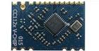 CC1121 433 868 470 RF module wireless module zigbee module