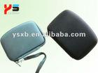Portable GPS case