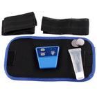 Whoesale Health massage belt Gymnic Electronic Muscle Arm leg Waist Massage Belt