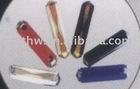 Plug Type fuse(East-Europe Type)