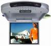 """15"""" CAR LCD TV"""