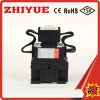 switch-over capacitor contactor