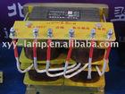 UV lamp Transformer 12 for Furniture Industry