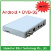 2012 newest factory direclty supply TV Hot sales!!!!!Android 4.0 TV box