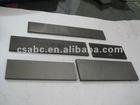 graphite Carbon vane for vacuum pump, carbon graphite Carbon vane ,copper vane