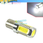 BA15S LED Bulbs, super bright 7.5w