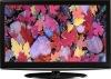TFT - LCD TV