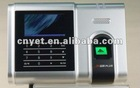 TFT Network Fingerprint Time Attendance (Color Screen) YET-X628plus