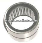 NK30/30 needlebearing ,drawn cup needle roller bearing
