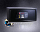 Electronic Safe Used for Hotel, Bank,Home,Laptop