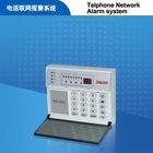 SK-969 PSTN Alarm Controller