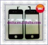 4G mobile touch screen panel