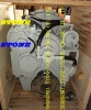 HCT600A/1 marine gearbox