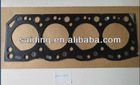 Auto/Car Cylinder Head Gasket for Hilux 2L 5L OEM 04112-54071
