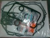 overhaul kit for 4HP20 auto transmission parts