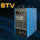 ws series inverter DC argon arc welder