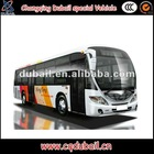 LUXURY CITY BUS - 12meters - DBZ6127H3 FOR OLYMPIC GAMES