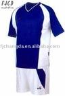 export to europe football kits