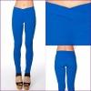 NEW! Jersey Ankle Pants, Women Fashion Leggings