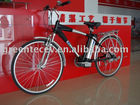 Electric city bicycle/electric bicycle L3 in stock