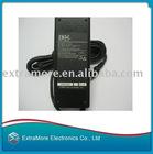 for AC adapter IBM Lenovo Genuine 19V 4.74A 90w adapter
