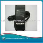 for AC adapter IBM Lenovo Genuine 19V 4.74A 90w adapter