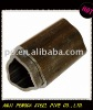 Cold Drawn Allotrope Seamless Steel Tube