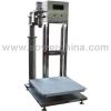Weighing filling machine