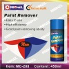 Super Efficient Paint Remover