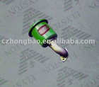 Reasonable price F170 diesel engine air filter
