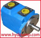 Vickers 25M, 35M, 45M, 50M, 26M, 36M, 46M, 51M Hydraulic Vane Motor