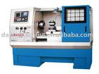 CNC Lathe CJK6146ZX